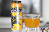 ROCKSTAR JUICED MANGO ORANGE PASSIONFRUIT(EU)