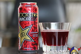 ROCKSTAR JUICED Pomegranate