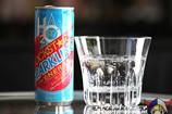 ロックスタースパークリング H2O ブルーベリー&アサイー