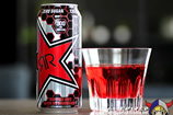 ROCKSTAR XDURANCE RIPPED RED KIWI STRAWBERRY