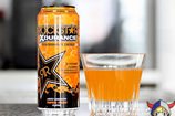 ROCKSTAR XDURANCE TROPICAL ORANGE