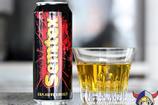 SEMTEX ENERGY DRINK
