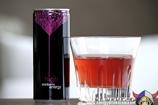 high cranberry energy