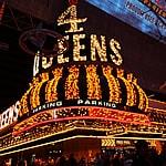 ラスベガス エナジードリンクの旅2015