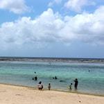 グアム エナジードリンクの旅2016