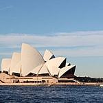 シドニー(オーストラリア) エナジードリンクの旅2016