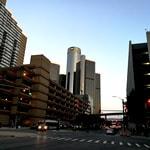 デトロイト(アメリカ) エナジードリンクの旅2017
