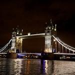ロンドン(イギリス) エナジードリンクの旅2017