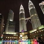 マレーシア エナジードリンクの旅2017