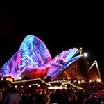 シドニー(オーストラリア) エナジードリンクの旅2017(6月)