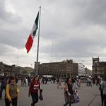 メキシコシティ(メキシコ) エナジードリンクの旅2018