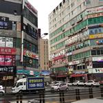韓国 エナジードリンクの旅2019