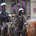 ニューヨーク(アメリカ) エナジードリンクの旅2019