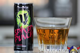 V ENERGY SPIKED PUNCH