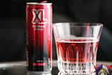 XLクランベリーエナジー