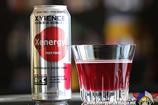 XYIENCE FRUIT PUNCH