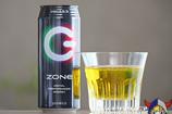 ZONe エナジードリンク Ver. 1.3.9