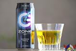 ZONe エナジードリンク Ver. 2.0.0